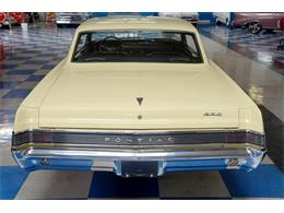 Picture of 1965 GTO located in Texas - $44,900.00 Offered by A&E Classic Cars - PWOM