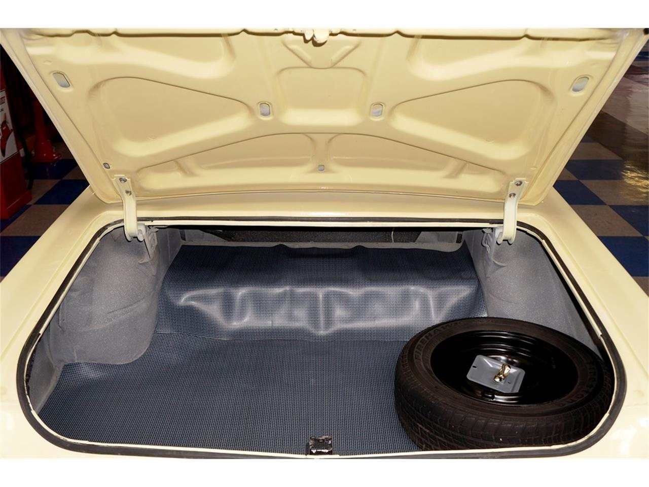 Large Picture of Classic '65 Pontiac GTO - $44,900.00 Offered by A&E Classic Cars - PWOM