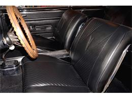 Picture of Classic 1965 Pontiac GTO - $44,900.00 Offered by A&E Classic Cars - PWOM
