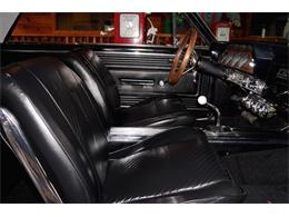 Picture of '65 GTO Offered by A&E Classic Cars - PWOM