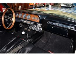 Picture of 1965 GTO located in Texas - $44,900.00 - PWOM