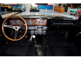 Picture of 1965 Pontiac GTO located in Texas - $44,900.00 Offered by A&E Classic Cars - PWOM