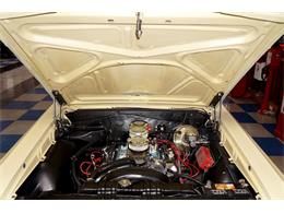 Picture of Classic 1965 Pontiac GTO located in New Braunfels Texas - $44,900.00 Offered by A&E Classic Cars - PWOM
