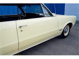 Picture of Classic '65 Pontiac GTO - $44,900.00 Offered by A&E Classic Cars - PWOM