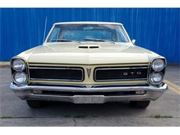 Picture of Classic '65 GTO - PWOM