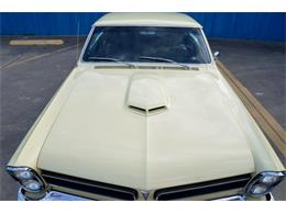 Picture of Classic 1965 GTO - $44,900.00 Offered by A&E Classic Cars - PWOM