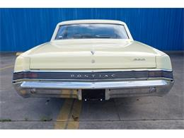 Picture of 1965 Pontiac GTO located in New Braunfels Texas Offered by A&E Classic Cars - PWOM