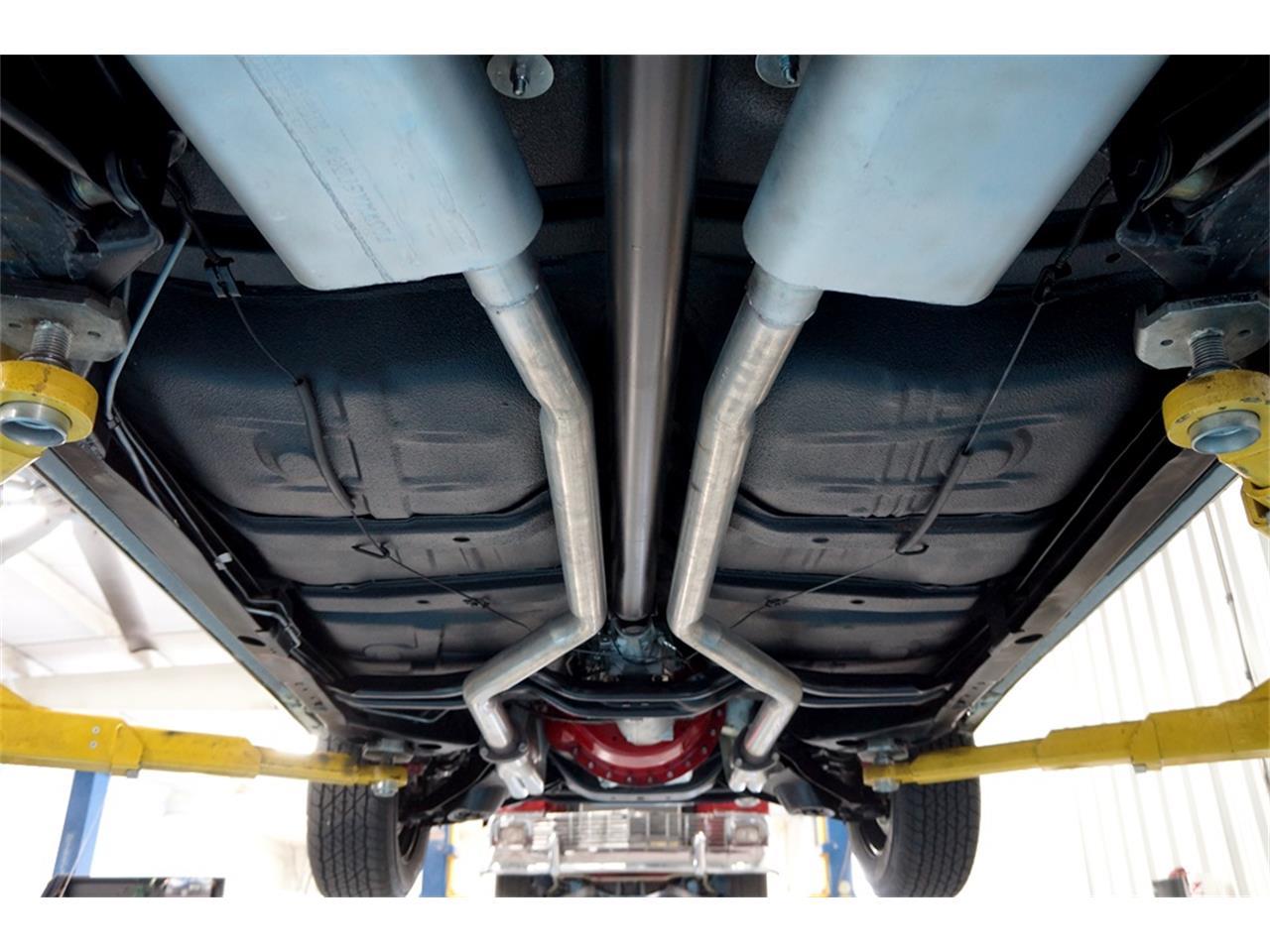 Large Picture of '65 Pontiac GTO - $44,900.00 - PWOM