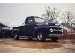 Picture of '52 F1 - PWOQ