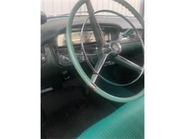 Picture of '56 Coupe DeVille - PWOT