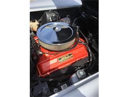 Picture of '66 Corvette - PWPD