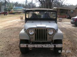 Picture of '62 Jeep - PPZS