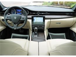 Picture of '18 Quattroporte - PWPU