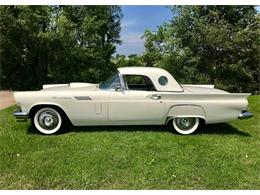 Picture of '57 Thunderbird - PWQK