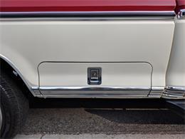 Picture of '74 F100 - PQLX