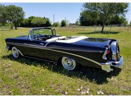 Picture of '56 Bel Air - PWRE