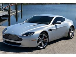 Picture of '09 Vantage Offered by Bring A Trailer - PWRX