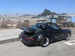Picture of '79 911 - PWRY