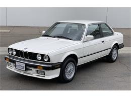 Picture of '87 3 Series - PWS2
