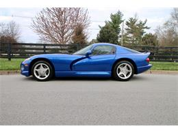 Picture of '97 Viper - PWS6