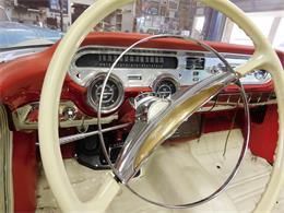 Picture of '57 Bonneville - PQM2