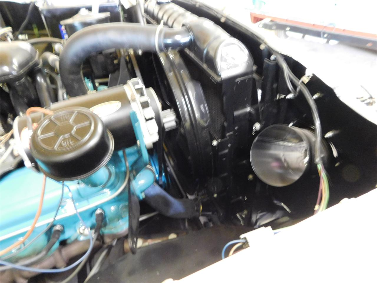 Large Picture of '57 Bonneville - PQM2