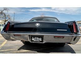 Picture of '67 Eldorado - PWSV
