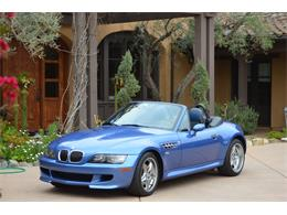 Picture of '01 M Roadster - PWT9