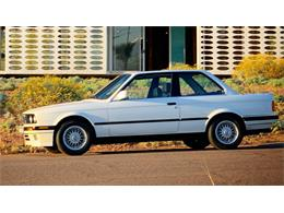 Picture of '90 3 Series - PWTP