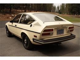 Picture of '78 Sprint Veloce - PWU2