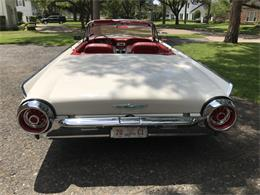 Picture of '63 Thunderbird - PWU5