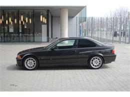 Picture of '94 M3 - PWUJ