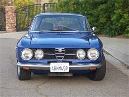 Picture of '69 1750 GTV - PWUT