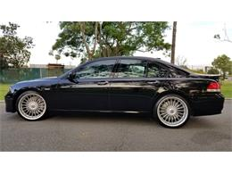 Picture of '08 BMW Alpina B7 located in Long Beach California Offered by Bring A Trailer - PWUU