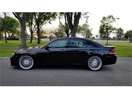 Picture of '08 BMW Alpina B7 located in California Auction Vehicle Offered by Bring A Trailer - PWUU
