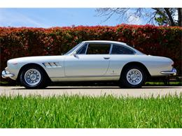 Picture of Classic 1966 Ferrari 330 GT located in Texas - PWUY