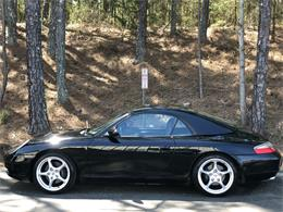 Picture of '99 911 Carrera - PWV9