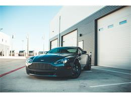 Picture of '07 Vantage - PWVG