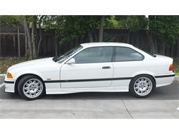 Picture of '97 M3 - PWVK