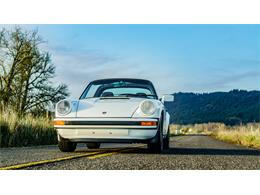 Picture of '80 911 - PWVL