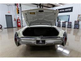 Picture of '68 Coupe DeVille - PWVU