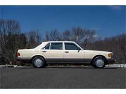 Picture of '87 300 - PWVV