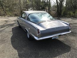 Picture of '65 Barracuda - PWVZ