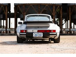 Picture of '77 911 Turbo - PWW3