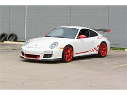 Picture of '11 911 GT3 RS - PWW6
