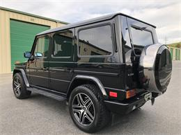 Picture of '01 G500 - PWW7