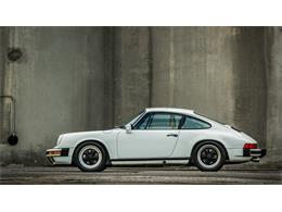 Picture of '88 911 Carrera - PWW8