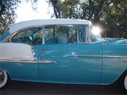 Picture of 1955 Chevrolet Bel Air Offered by a Private Seller - PWWA