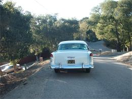 Picture of Classic '55 Bel Air - $65,000.00 Offered by a Private Seller - PWWA