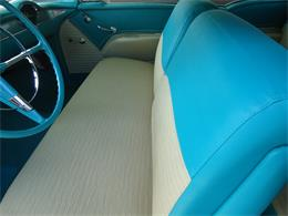 Picture of '55 Bel Air - PWWA